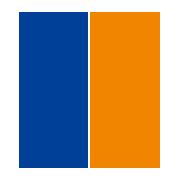 长治律师网站logo